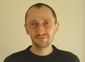 Frank   Dietrich