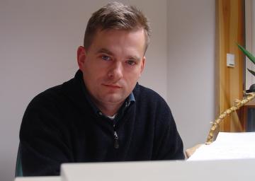 Henning Tegtmeyer