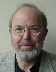 J. Engfer