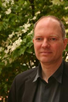 Ulrich Johannes Schneider