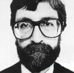 John McDowell