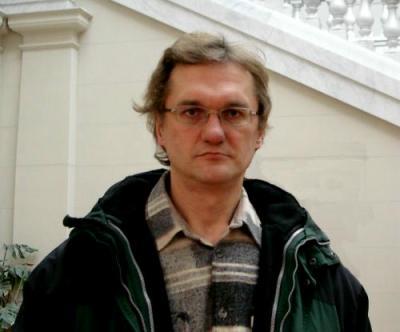 Richard Raatzsch