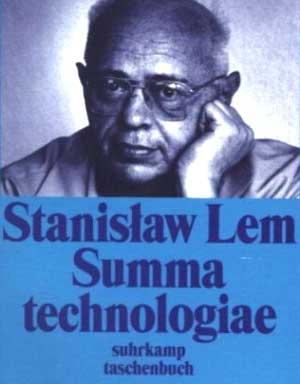 Lems philosophischstes Buch